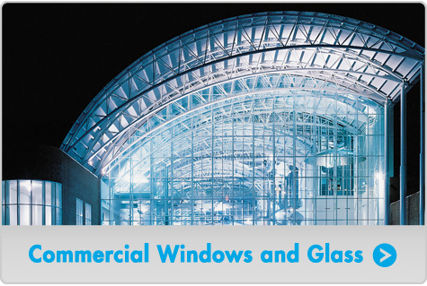 Click to visit SeriousWindows Commercial Section